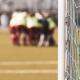 SV Villmar Fußball